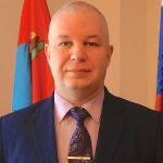 Главу Максатихинского района Паскина наказали за заключение контракта, на который у района не было денег