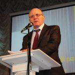 Глава Весьегонского района Александр Пашуков избил депутата прямо на заседании. Теперь против него могут возбудить уголовное дело