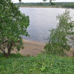 Эммаусское сельское поселение: памятники археологии уничтожаются варварской застройкой