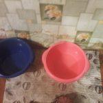 Жителей общежития в Торжке либо зальёт водой, либо спалит пожаром