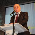 В Весьегонске антинародные решения принимают чиновники-узурпаторы?