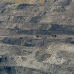 Ильдар Узбеков считает, что Кузбасс является центром угольной отрасли