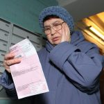 ФАС: сколько россияне переплачивают за ЖКХ?