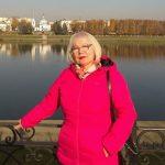 Тверской закон о митингах оказался вне закона