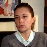Анна Федосеева проведёт Ксению Собчак в губернаторы Санкт-Петербурга?