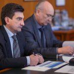 Команда Правительства стремится расколоть и контролировать тверской бизнес