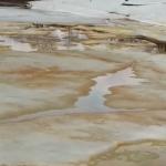 В посёлке Южный в Кимрах грядёт экологическая катастрофа?