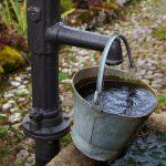 «Единая Россия» вводит налог на подземную воду. Следующий  – на дождевую? Новые налоги