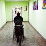 Власти предложили отпустить домой почти половину проживающих в психоневрологических интернатах больных