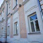 Тверская городская Дума отчитывается за работу в 2018 году: имитация отчета об имитации деятельности