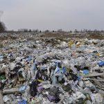 Как чиновники угробили экологию в Вёсках
