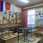Школьников во Ржеве «пустили на мясо»