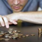 Как формируются зарплаты бюджетников? Почему нельзя верить цифрам Росстата? Отвечаем на вопросы
