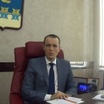 Максим Литвинов лишён должности председателя Кимрской думы решением тверского суда
