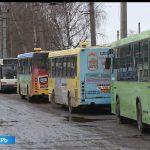 Передел рынка перевозок в Твери: чиновники закроют электротранспорт, а возить будет единый оператор