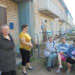 Жители Торжокского района: Ведь нам здесь жить, в отличие от министра Зайцева и газетчиков из Края справедливости