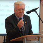 Глава Ржевского района, ранее судимый за растрату, предложил перейти к силовым методам расправы с неугодными?