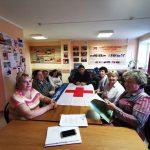 В Твери создана ячейка межрегионального профсоюза медработников «Действие»