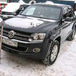 Пострадавший автовладелец отсудил у администрации Осташковского округа 300 тысяч за аварийную дорогу