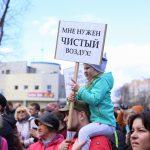 Больная тема. Начальник РЭК Кирилл Рощин спровоцировал скандал в Заксобрании при обсуждении «мусорной» темы. Дело чуть не дошло до драки