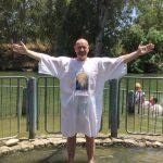 Павел Парамонов увяз в партийной «вате непонимания»