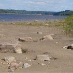 Волга обмелеет: великой русской реке грозит масштабная катастрофа