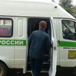 Начальник судебных приставов в Ржеве оказался злостным должником