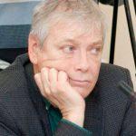 Тверское отделение Союза журналистов – от перестановки слагаемых сумма не поменялась