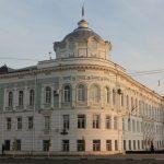 Правительство Тверской области отнимет у администрации Твери финансирование по столичным функциям?