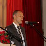 Генпрокурор Чайка решит будущее экс-главы Кимр Максима Литвинова