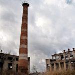 Фонд развития промышленности Тверской области: реальная помощь или очередной «мыльный пузырь»?