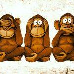 Депутаты ТГД годами тратили свои депутатские фонды незаконно. Почему за это им ничего не будет?