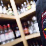 В Лихославле паленую водку раздали ветеранам на 9 мая. Необъявленная война: как контрафактный алкоголь убивает жителей Тверской области