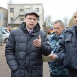 Штрафы и судебные издержки: МУПы Твери каждый год неэффективно расходуют десятки миллионов рублей