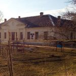 Прокуратура запретила закрывать школу в Медведево без решения комиссии