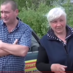 Вышневолоцкий район: перед заседанием депутаты нахамили своим избирателям, а потом указали им на дверь