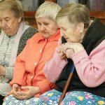 Кто поможет старикам? Справляется ли соцзащита в Тверской области со своими обязанностями?