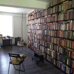 Книжный магазин «Что делать?» не задержался в Твери даже на год