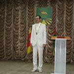 «Система должна победить в любом случае и любыми методами». Новые откровения районного диктатора