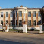 Бизнесмен изуродовал памятник исторической культуры в Кувшиново и отделался штрафом