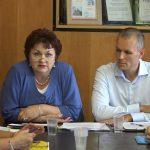 По максимуму. Накануне выборов ТИК города Кимры заполнена людьми Литвинова?