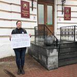 Депутаты, собаки и «ОСВВ»: когда в Твери построят муниципальный приют для безнадзорных животных?