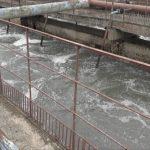 Бежецк: депутаты Районного Собрания всерьез озаботились проблемами местной реки