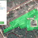 Незаконные свалки Весьегонска, или, Город в шаге от экологической катастрофы