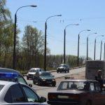Ремонт Крупского моста в столице Верхневолжья приведет к транспортному коллапсу в городе