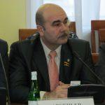 Прокуратура заинтересовалась нарушениями антикоррупционного законодательства в Тверской городской Думе