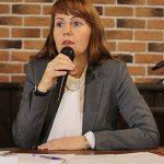 Заслуживают ли ветераны муниципальной службы в Твери дополнительных выплат на лечение из городского бюджета?