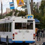 Скоро жители Твери будут платить за проезд в общественном транспорте как в Москве?