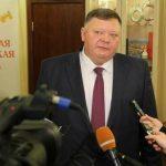 Скандал в благородном семействе: подробности о конфликте интересов в Тверской городской Думе