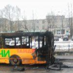 МУП «ПАТП-1»: Не кормят, не хоронят… Какая судьба ждет муниципальный общественный транспорт в Твери?